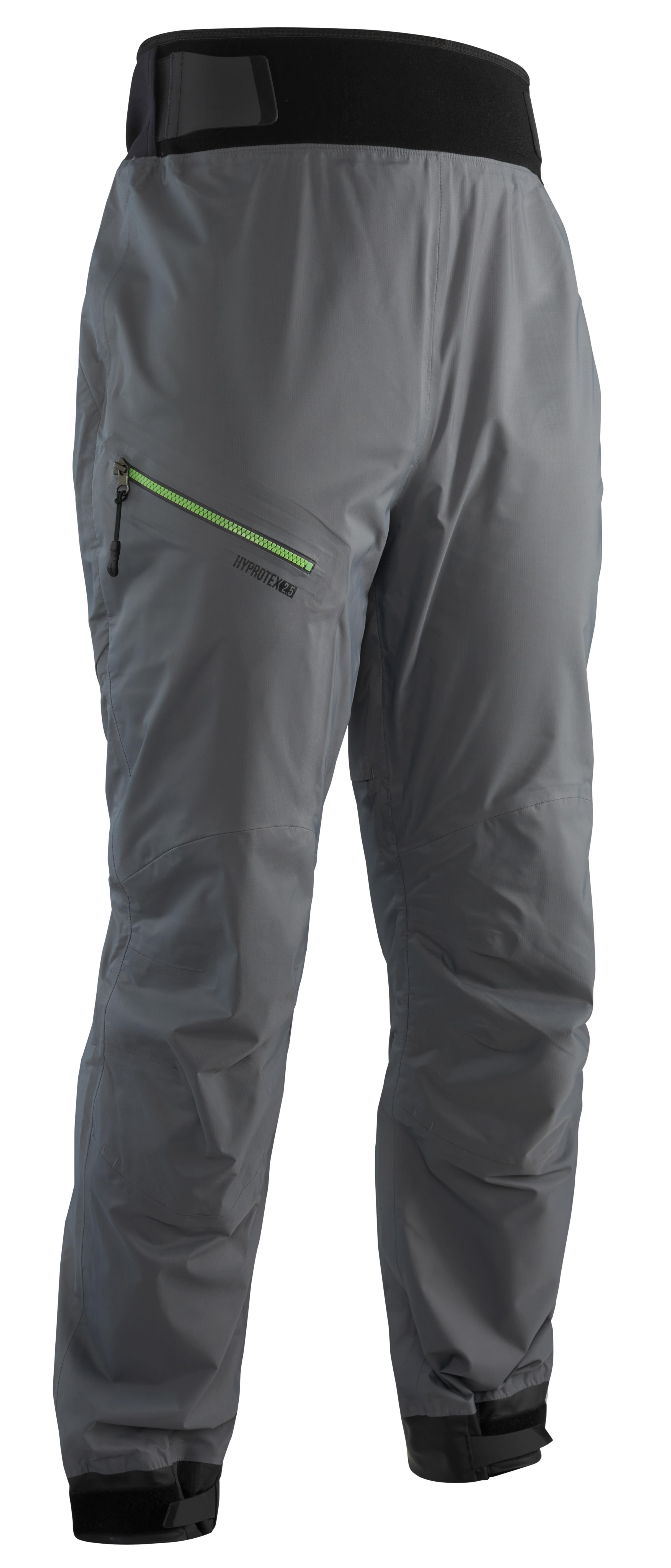 2018 NRS Men's Endurance Splash Pants