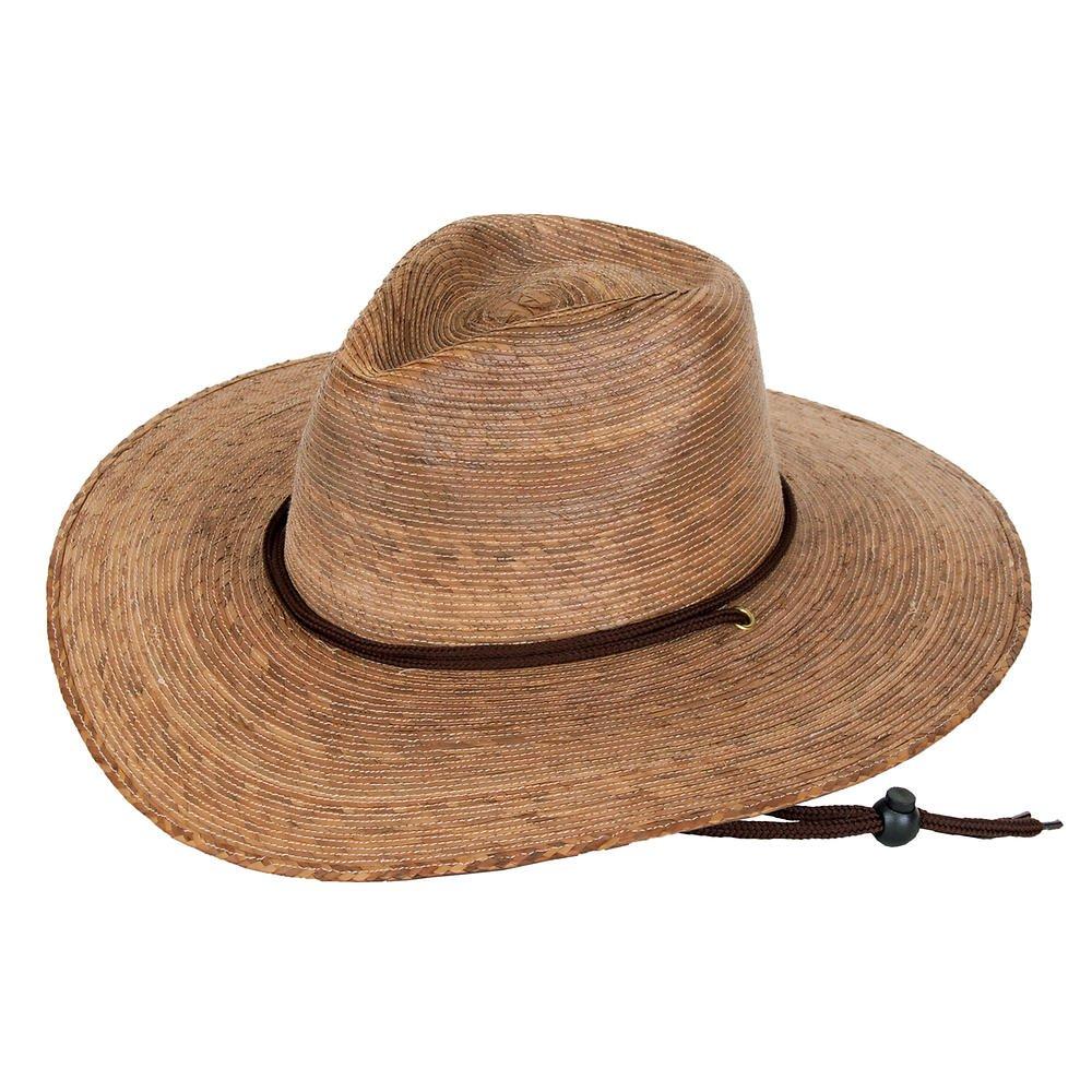 Tula Gardener Hat