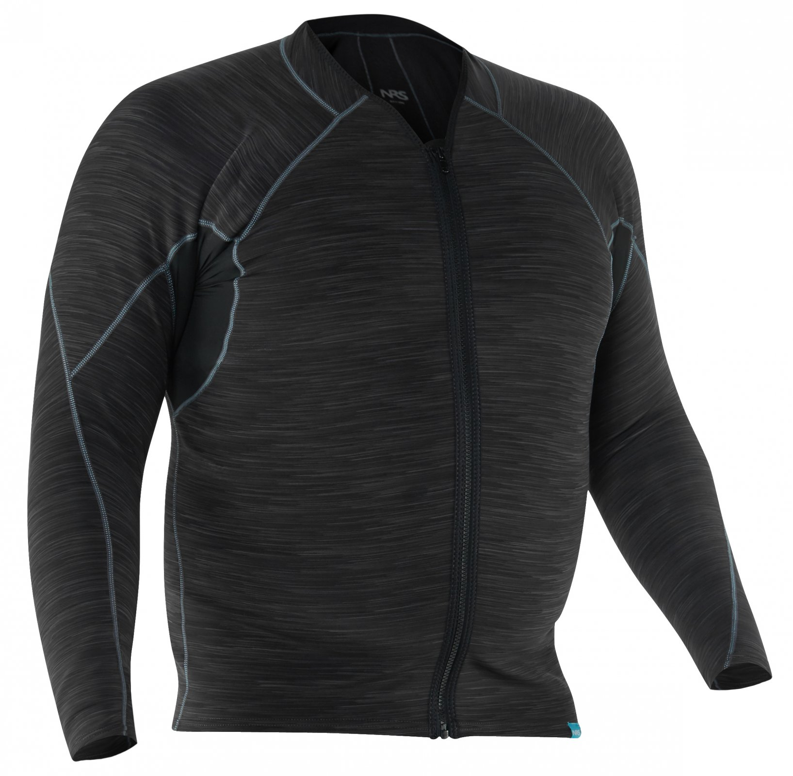 2018 NRS Men's Grizzly HydroSkin 0.5 Jacket