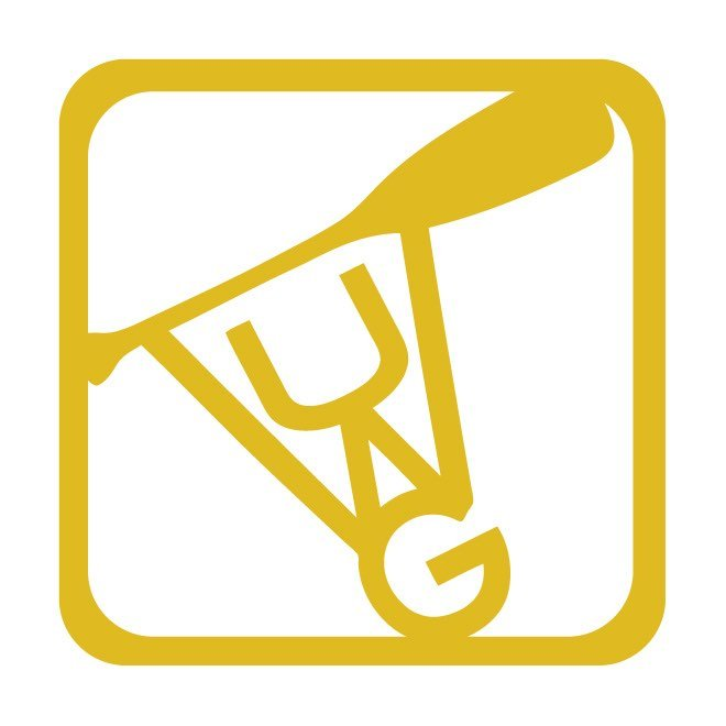 UWG 4 Hand Pump