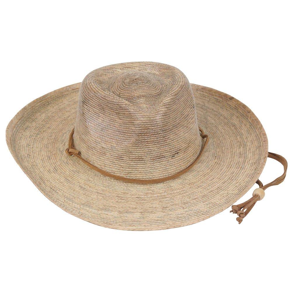 Tula Sierra Hat