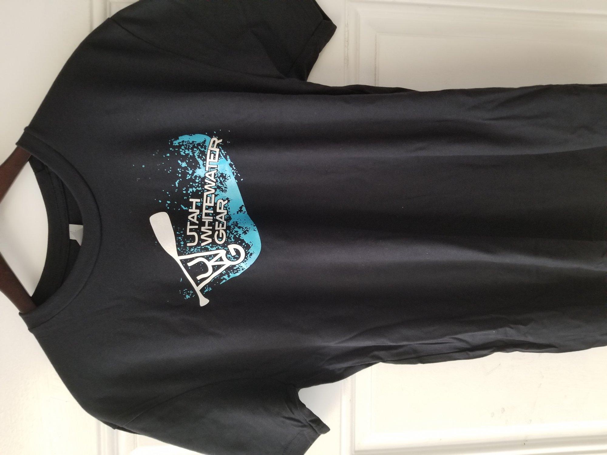 UWG - Women's T-Shirt