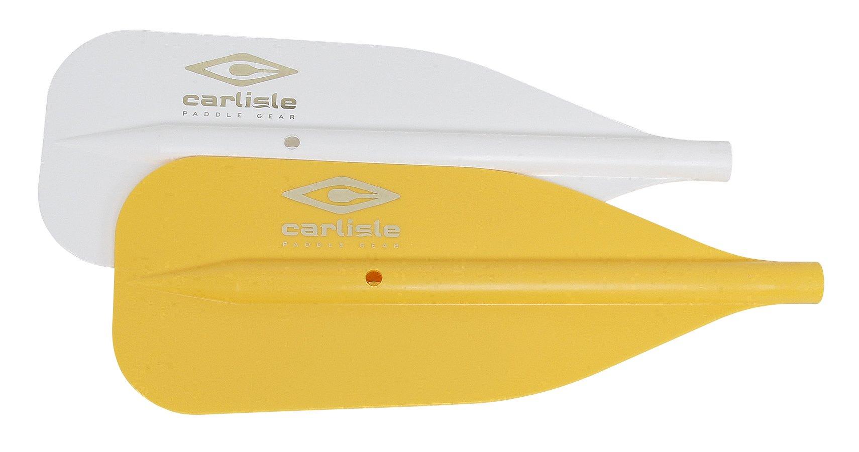 Carlisle K1 Standard Kayak Paddle Blade