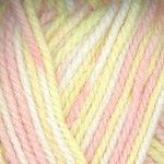 Encore Chunky Colorspun