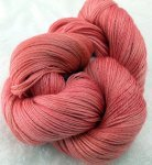 Alpaca Yarn Company Mariquita Hand Dyed