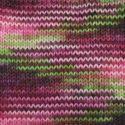 Alpaca Yarn Company Paca Peds