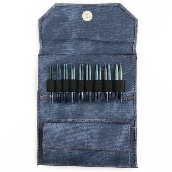 Lykke  Driftwood 3.5 Needle Set