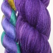 Artyarns Drama Queen Silk Kit