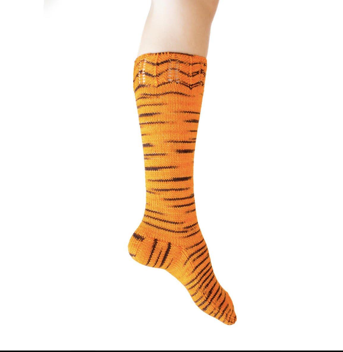 Urth Uneek Sock Kits
