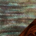 Alpaca Yarn Company Paca Peds HT