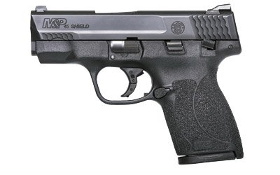 S&W SHIELD 45ACP 3.3 W/SAFETY