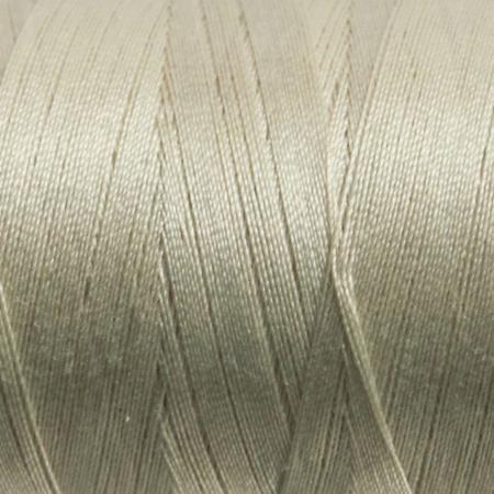 Aurifil - 2309 Silver White