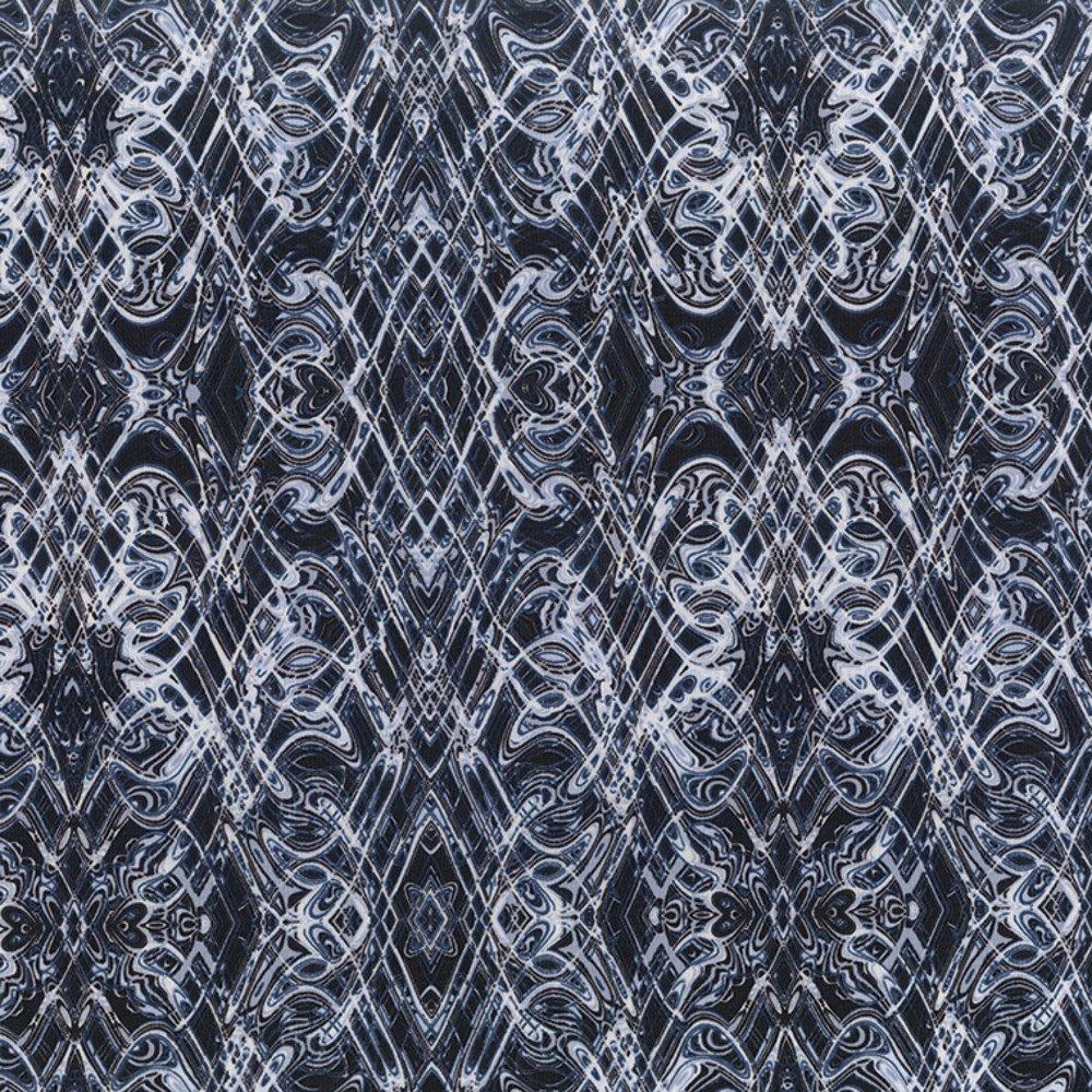 Kismet Quilt Backing Fabric