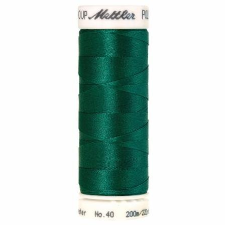 Polysheen Embroidery Thread 5100
