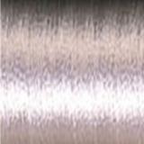 Sulky 40wt Light Silver