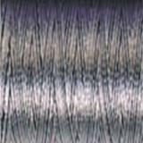 Sulky 40wt Vari-Greys/Black