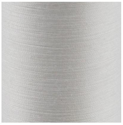 All Purpose Thread - White