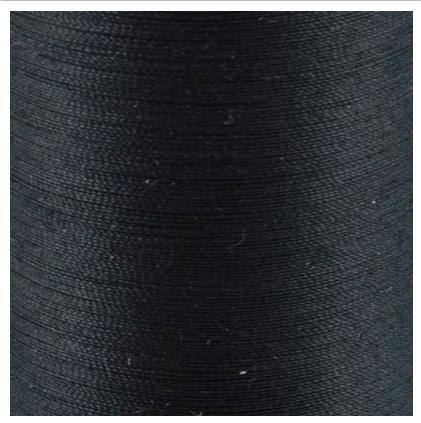 All Purpose Thread - Black