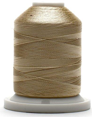 Bone Thread