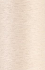 Ivory Thread