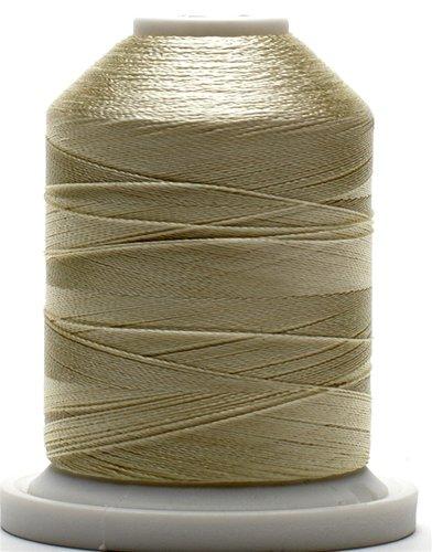 Eggshell Thread