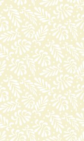 Quilting Treasures Bee Boppin Leaf Fabric by Embellish Express
