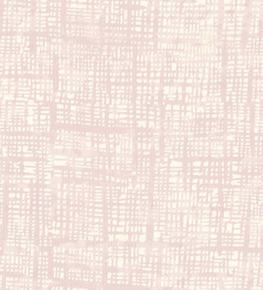 Quilting Treasures Bee Boppin Grid Fabric by Embellish Express