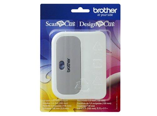 Brother Scan N Cut Scraper