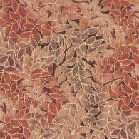 Blank Quilting Honeystone Hill Hazelnut Fabric