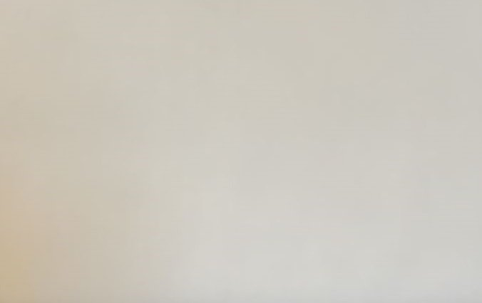 Blank Quilting Eclipse Solid Ivory Fabric