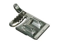 Brother 3 Hole Cording Foot
