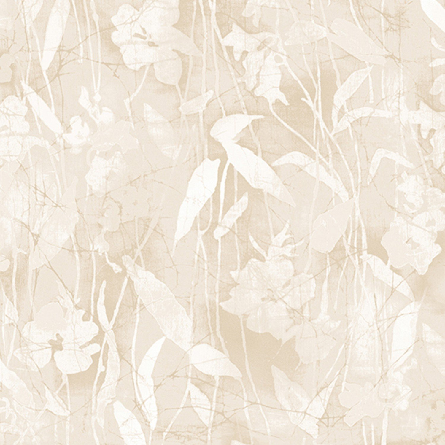Maywood Studio Aged To Perfection Tender Vines Fabric