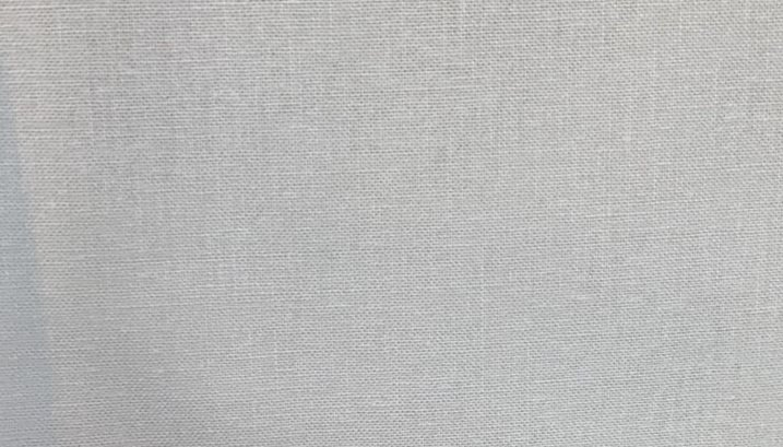 Blank Quilting Eclipse Solid White Fabric