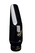 Vandoren Alto Sax AL3 Optimum Mouthpiece
