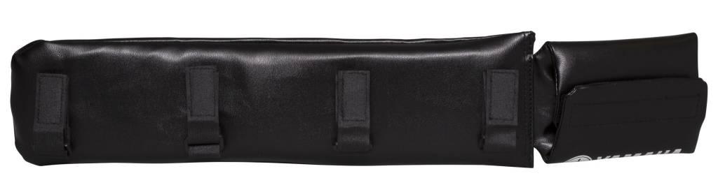 Yamaha Sousaphone Shoulder Pad Black