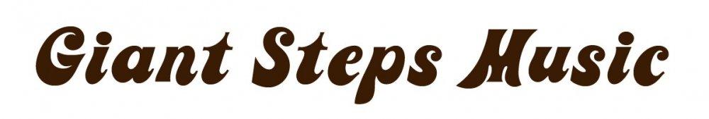 Giant Steps Music | Chattanooga TN