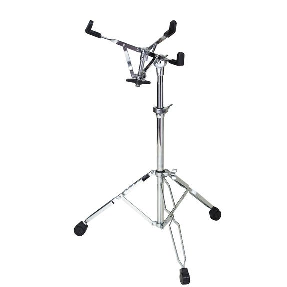 Gibraltar Concert Snare Drum Stand Extended Height