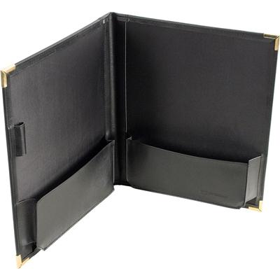Protec Limited Edition Padded Folder F2BKLTD