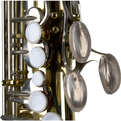 Woodwind Accessories