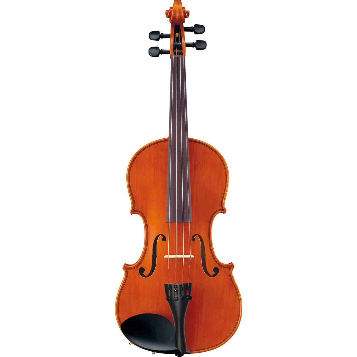 Yamaha Braviol Violin 1/2 AV5-12SC