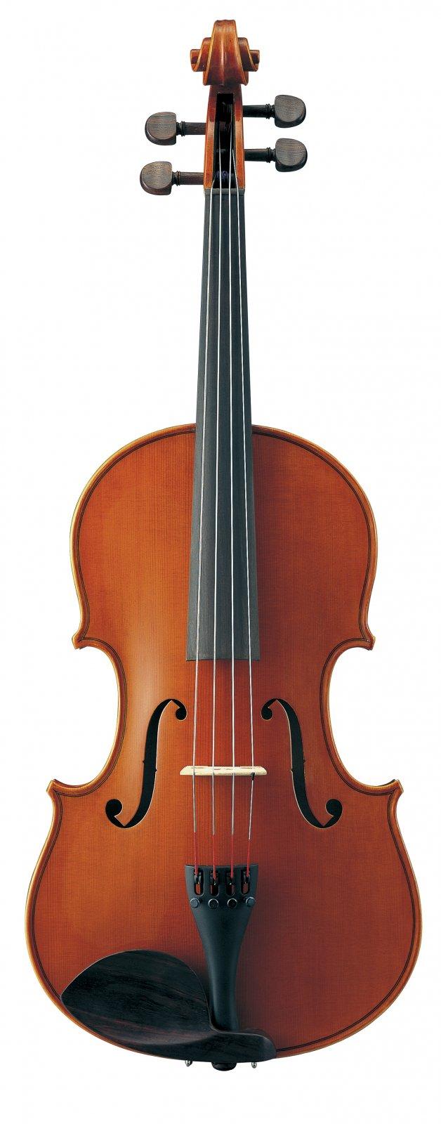 Yamaha Braviol Viola 15.5 AVA5-155S