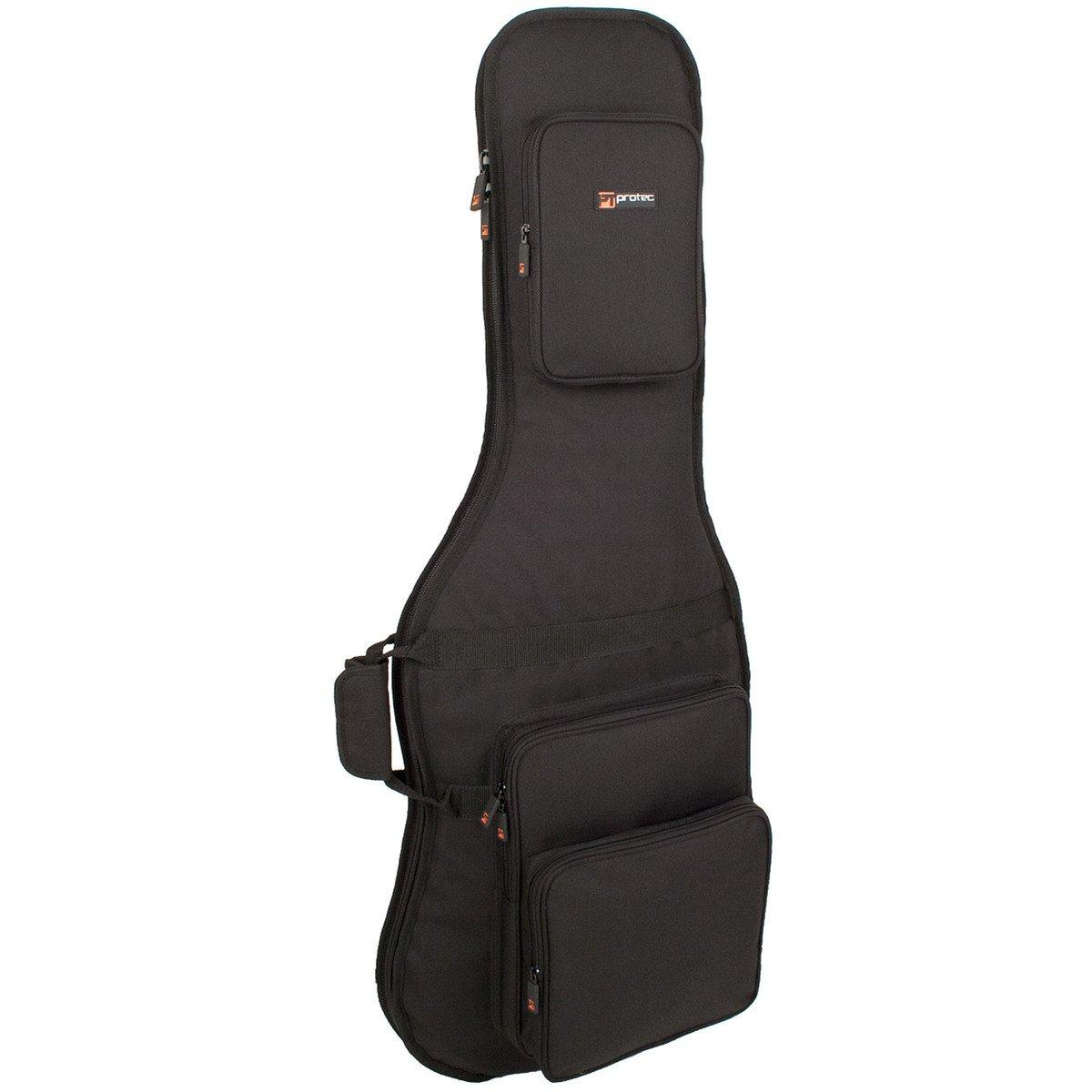 Protec Electric Guitar Bag Gold Series CF234