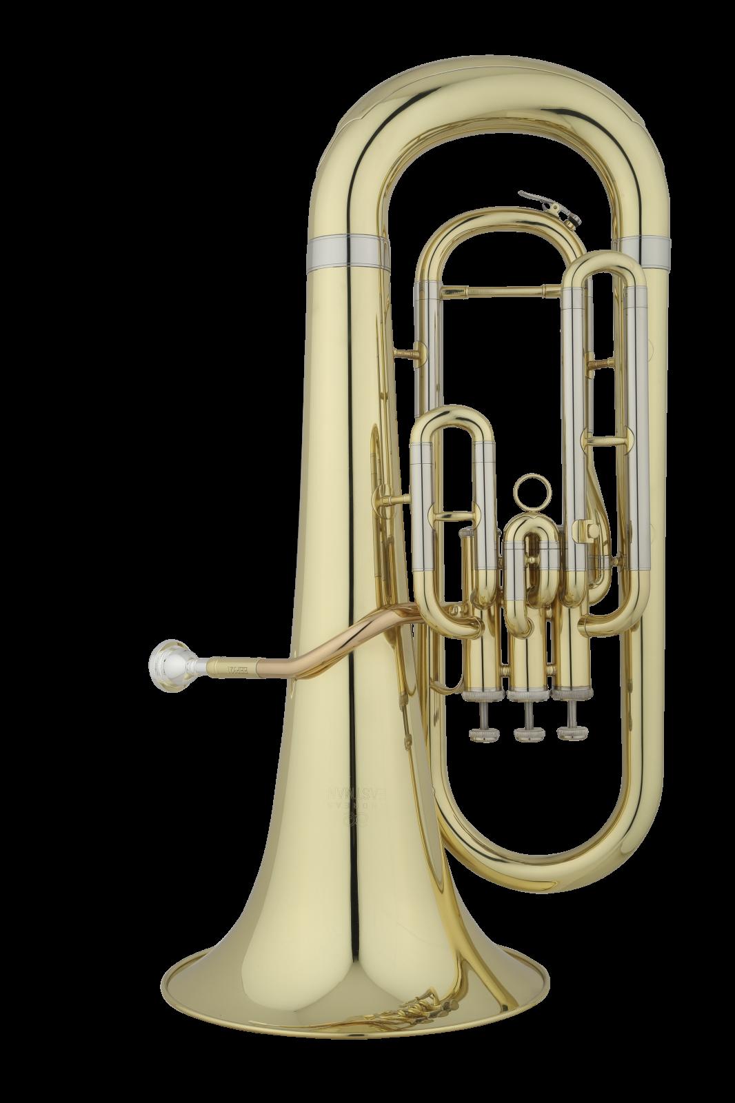 Eastman Euphonium EEP321