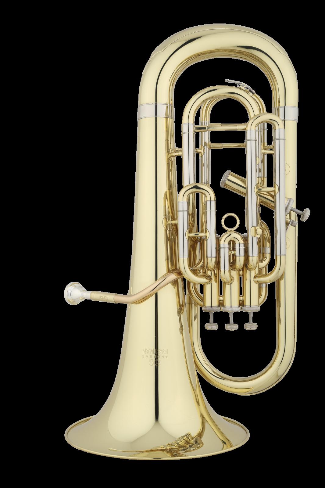 Eastman Euphonium EEP426