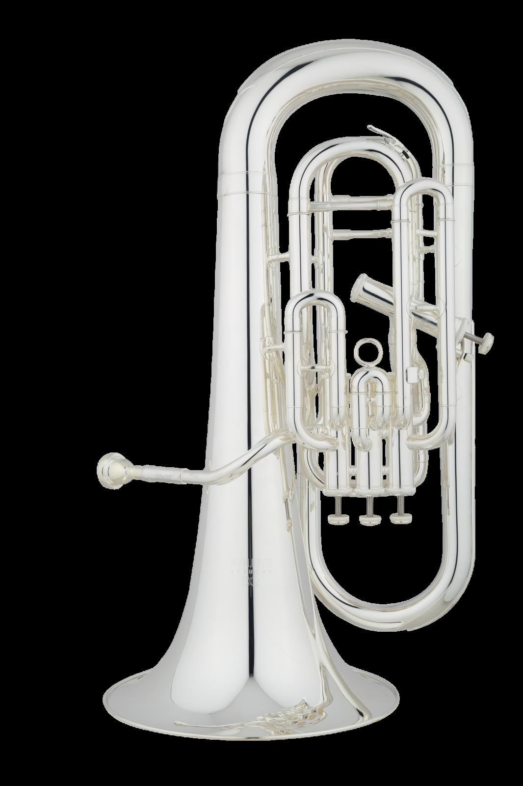 Eastman EEP526S 4-Valve Euphonium