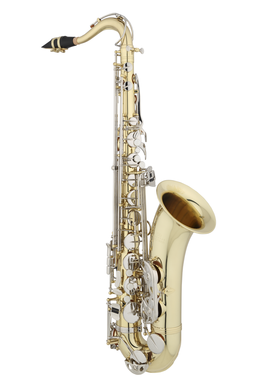 Eastman Tenor Sax ETS281