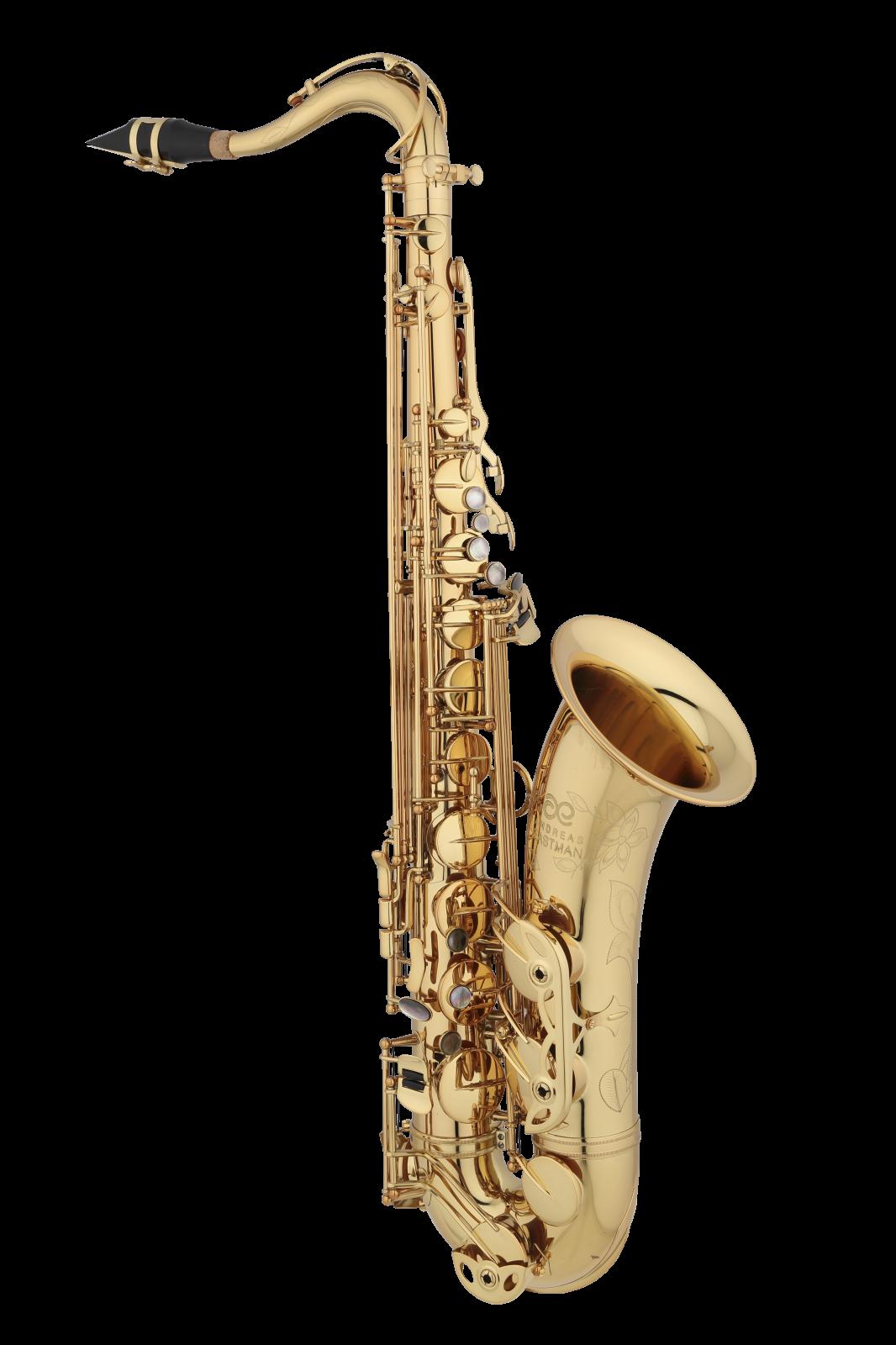 Eastman Tenor Sax ETS640-GL