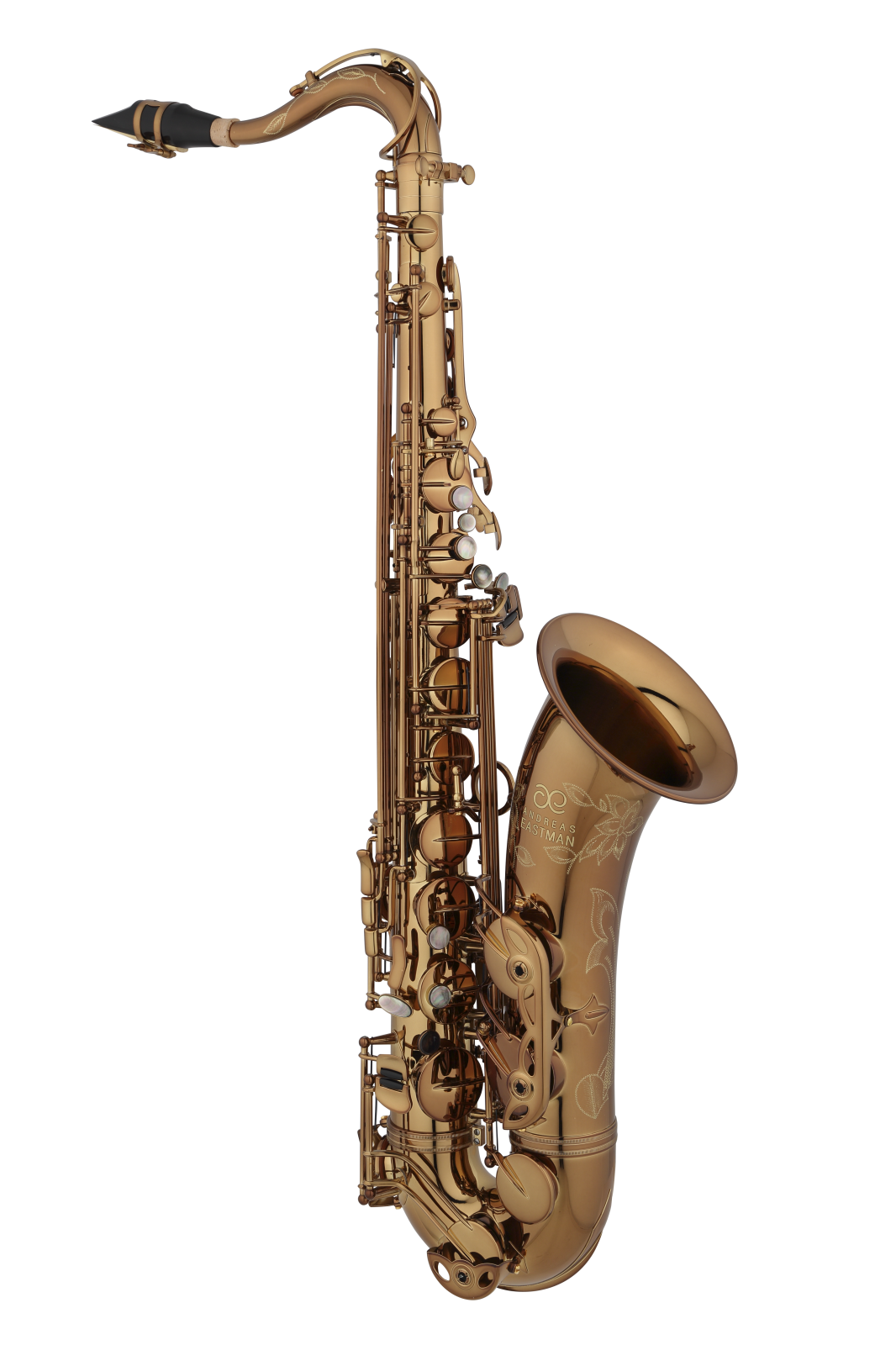 Eastman Tenor Sax ETS640-VL