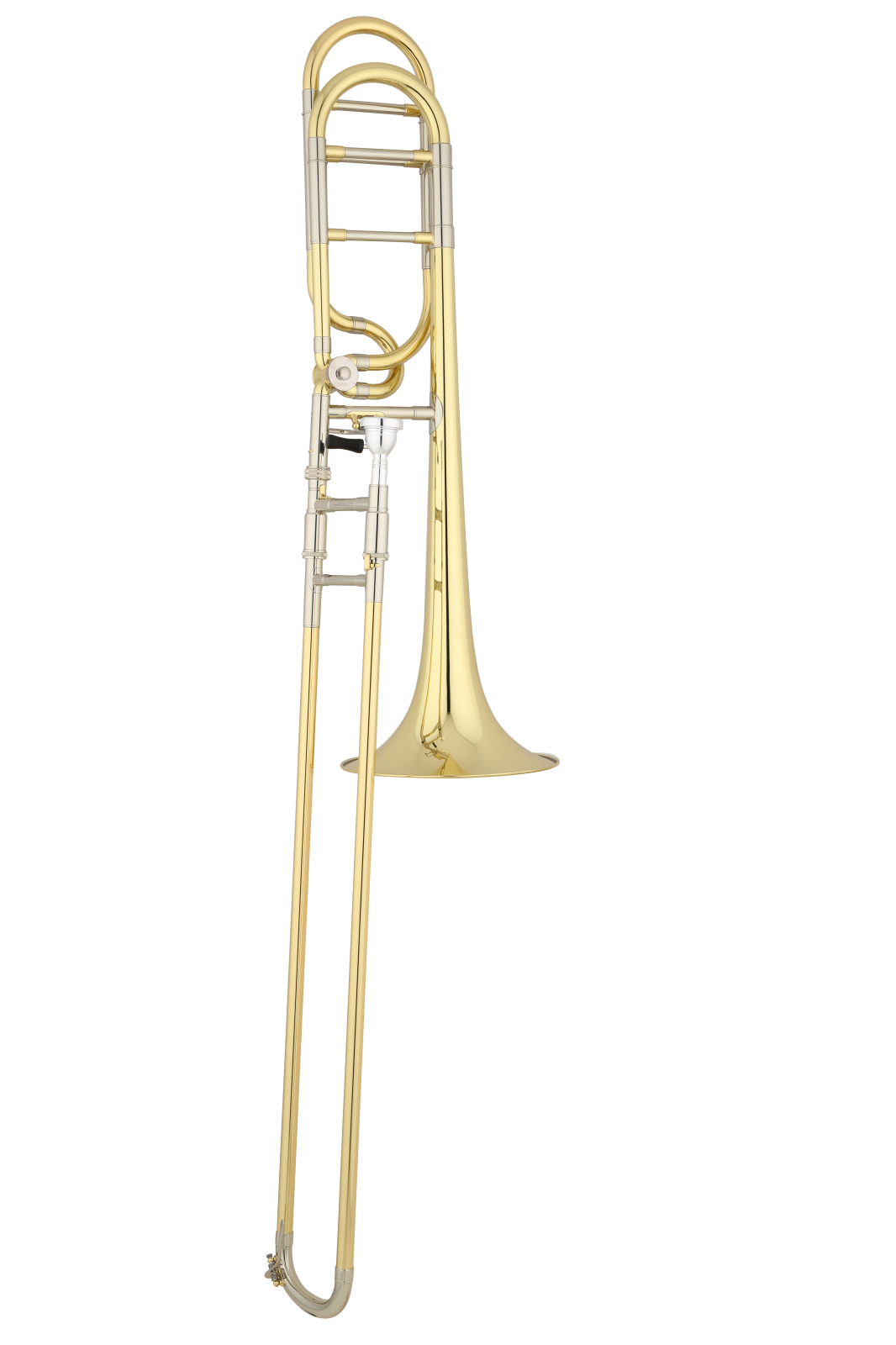 Eastman ETB428 F-Attachment Trombone