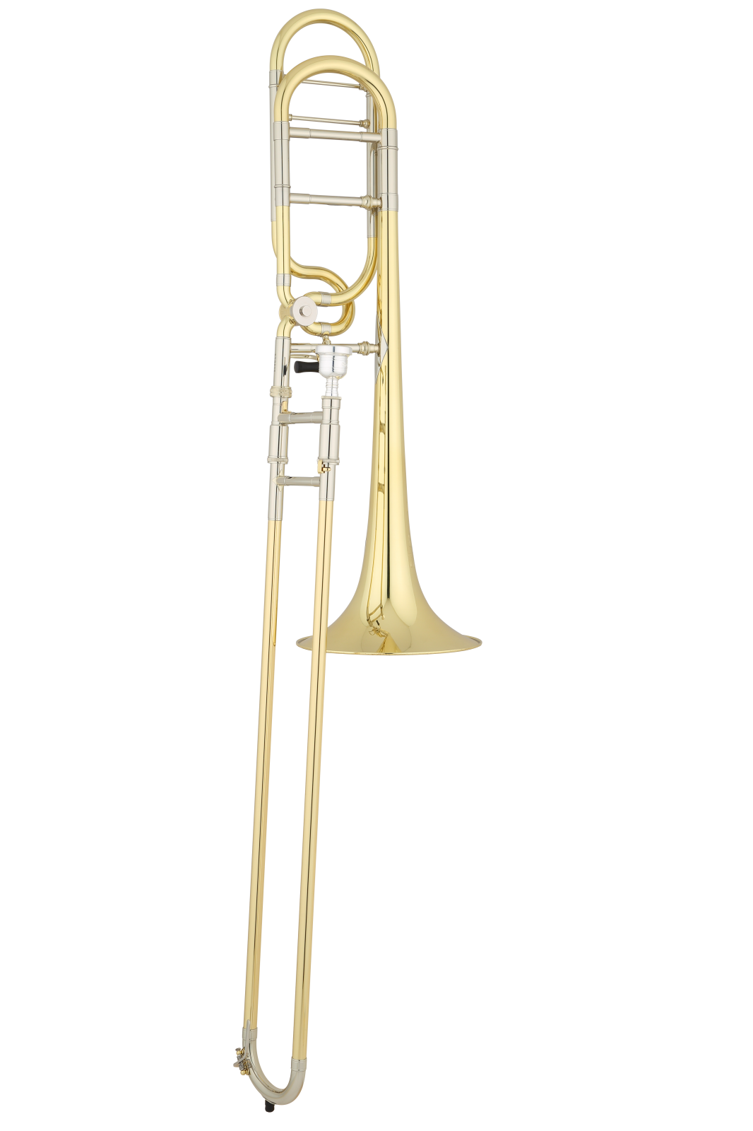 Eastman ETB828 F-Attachment Trombone Professional
